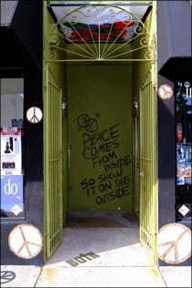Jgerard-Peace-Gallery-Store-2