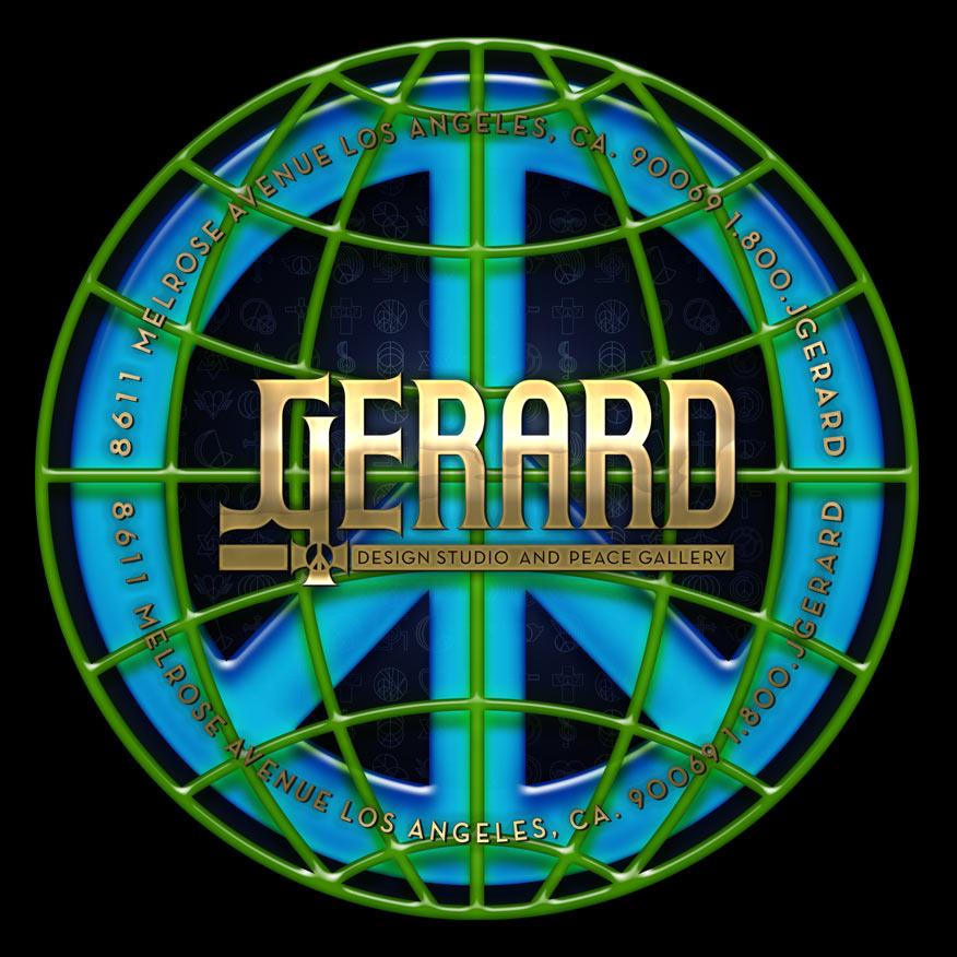 Jgerard-Peace-Gallery