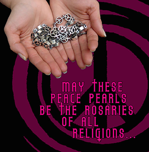 PEACE-PEARLS-FOR-WEB