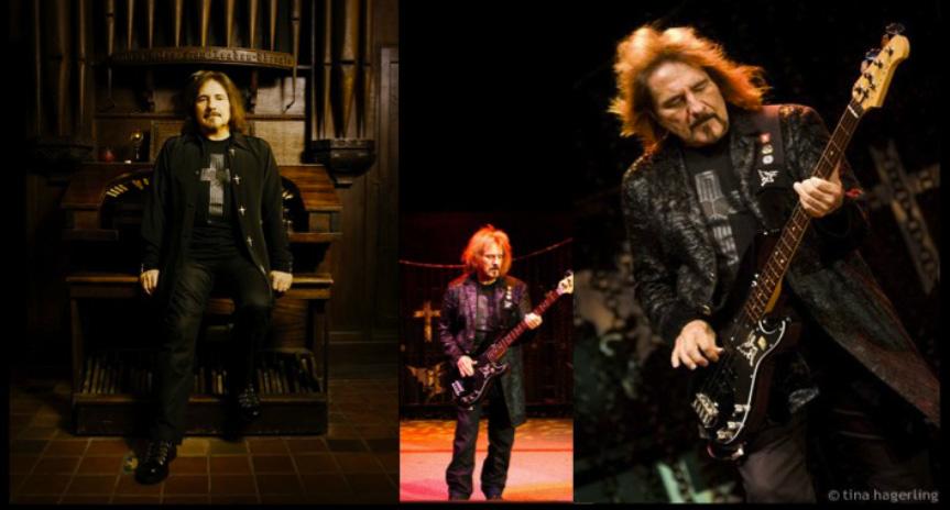 Geezer-Butler-Black-Sabbath