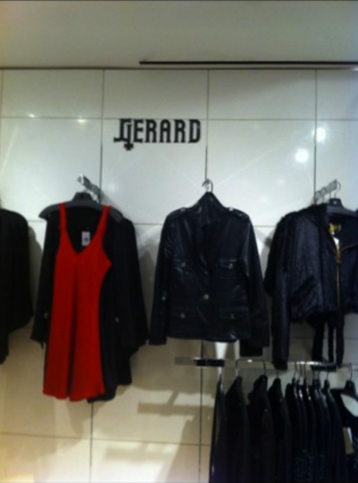 JGerard-Design-Studio-Peace-Gallery