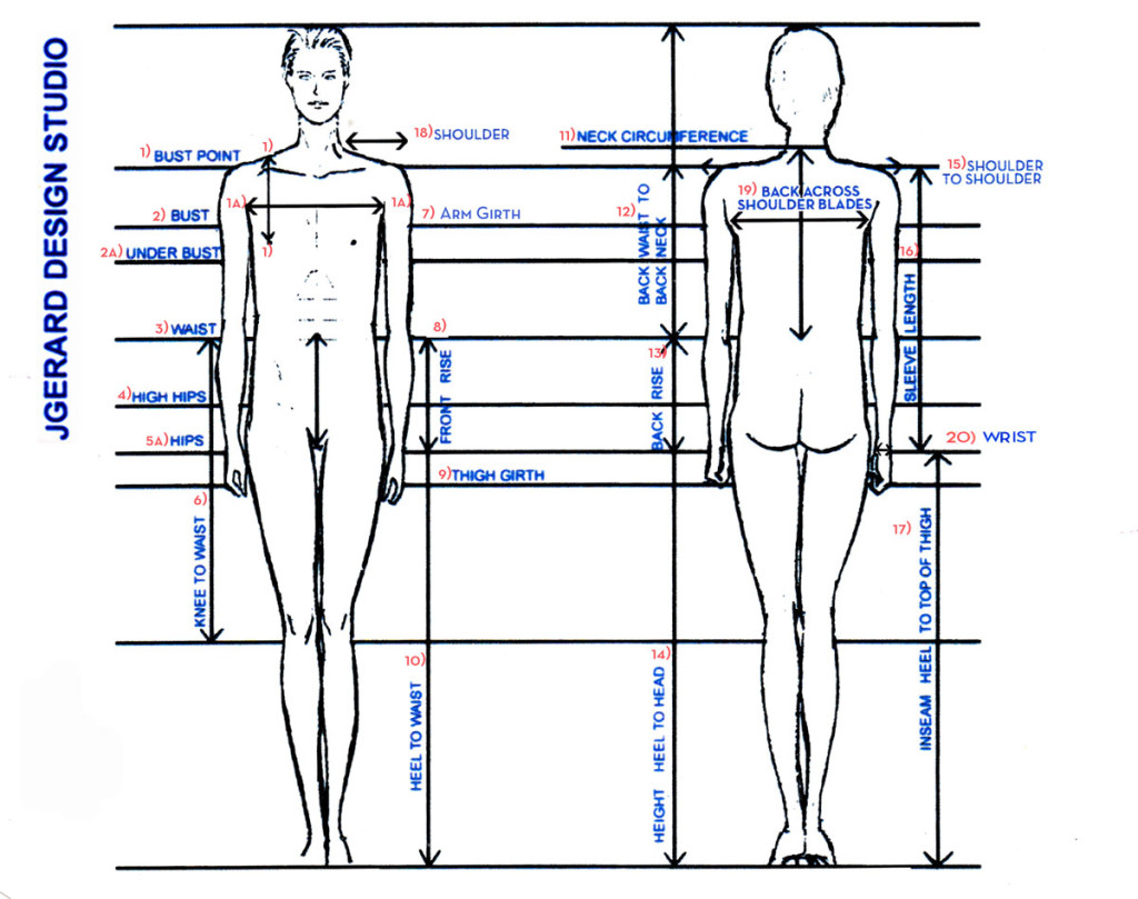 JGerard-Male-Measuring-Chart
